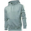 stedman-st4100-hooded-sweatshirt-kapuutsiga-pusa-hall-grey-heather-trukk