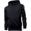 stedman-st4100-hooded-sweatshirt-kapuutsiga-pusa-must-black-opal