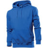 stedman-st4100-hooded-sweatshirt-kapuutsiga-pusa-sinine-bright-royal