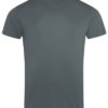 STEDMAN-ST8000-meeste-t-särk-body-fit-granite-grey-GRG