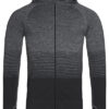 STEDMAN-ST8820-Body-Fit-kapuutsiga-dressipluus-meestele-dark-grey-transition-DGT