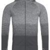 STEDMAN-ST8820-Body-Fit-kapuutsiga-dressipluus-meestele-light-grey-transition-LGT