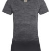 STEDMAN-ST8910-Body-Fit-t-särk-naistele-dark-grey-transition-DGT